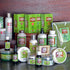products/Curated.Africa_Moringa_Products_c9233aa8-1187-4213-aaf5-351123b2008f.jpg