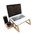 products/Curated.Africa_Multiply_Furniture_Laptop_Station.jpg