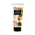 Orchid Body Lotion Milk & Honey
