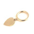 products/Curated.Africa_Philippa_Green_Jewelry_Bronze_Heart_3mm.jpg