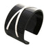 products/Curated.Africa_Philippa_Green_Jewelry_Cuff_Black_Silver.jpg