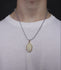 products/Curated.Africa_Rock_Necklace_White.jpg