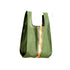 products/Curated.Africa_Shopper_Bag_Big_Army_Green.jpg