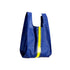 products/Curated.Africa_Shopper_Bag_Big_Blue.jpg
