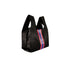 products/Curated.Africa_Shopper_Bag_Small_Black.jpg