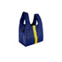 products/Curated.Africa_Shopper_Bag_Small_Blue.jpg