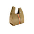 products/Curated.Africa_Shopper_Bag_Small_Cinnamon.jpg