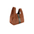 products/Curated.Africa_Shopper_Bag_Small_Rust.jpg