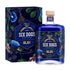 products/Curated.Africa_Six_Dogs_Gin_Blue.jpg