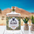 products/Curated.Africa_Six_Dogs_Gin_Karoo_South_Africa.jpg