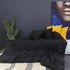 products/Curated.Africa_T-Shirt_Bed_Charcoal.jpg