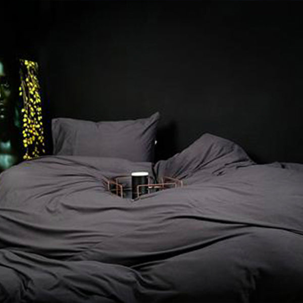 T-Shirt Duvet Cover Set