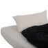 products/Curated.Africa_T-Shirt_Bed_Sheet.jpg