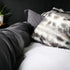 products/Curated.Africa_T-Shirt_Bed_White_Sheet.jpg