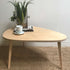 products/Curated.Africa_ThetfordCoffeeTable.jpg