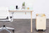 products/Formica_Birchwood_White_Studio_Desk_Curated.Africa.jpg