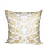 products/GoldBarkPrintCushion.jpg
