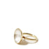 products/Gold_SilverDomedRingSmall.jpg