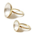 products/Gold_SilverDomedRings.jpg