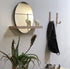 products/Horizon_Mirror_Curated.Africa_Wall.jpg