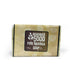 Moringa & Lemongrass Soap