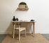 products/Olivia_Desk_Curated_Africa.jpg