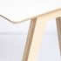 products/Olivia_Desk_Curated_Africa_Birchwood_Corner.jpg