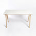 products/Olivia_Desk_Curated_Africa_Birchwood_Desktop.jpg