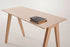 products/Olivia_Desk_Curated_Africa_Birchwood_Top.jpg