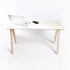 products/Olivia_Desk_Curated_Africa_Birchwood_White_Formica.jpg