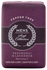 products/Patchouli-lavendar-soap.png