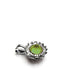 products/PeridotKingProteaPendantCurated.Africa.jpg