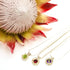 products/Protea_Pendant_Lifestyle_Shot.jpg