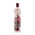 Red Velvet CuppnChino Cream Liqueur