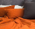 products/Rust_T-Shirt_Bedding.jpg
