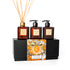 Safari Days Soap, Lotion, & Diffuser Boxed Set