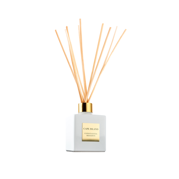 Summer Vineyard Fragrance Diffuser