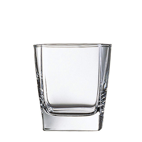 Whiskey Glasses - Set of 6