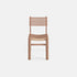 products/Valovi_Chair_Curated.Africa.jpg