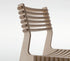 products/Valovi_Chair_Curated.Africa_Birch.jpg