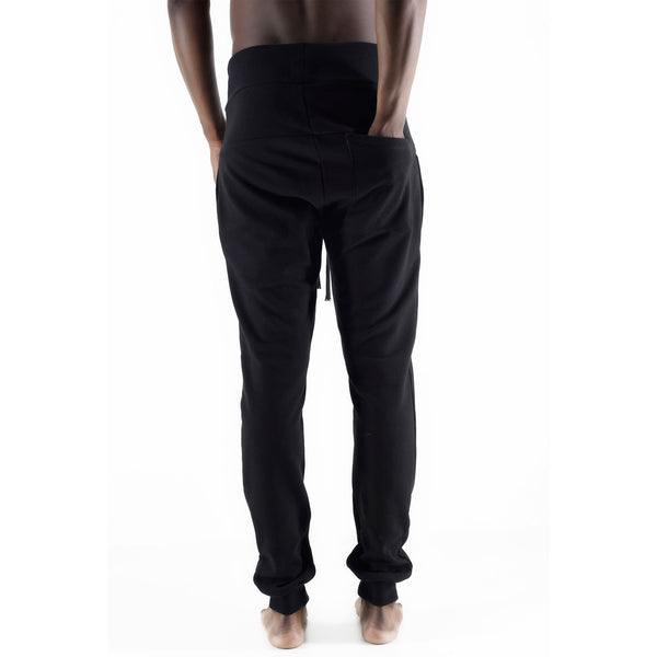 Relaxed Trackpant