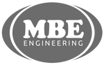 MBE Engineering Sp. z o.o.
