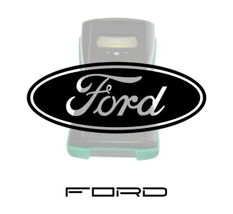 TANGO Programmer - Ford cars key maker