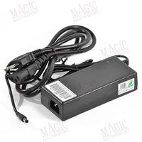 Replacement AC Adapter 13;7V