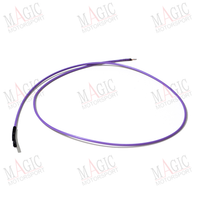 BOOT wire for ECU connector (MAGP0.10.x)