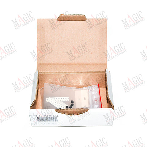 Kit for PASS READING AC Delco BOSCH ECUs