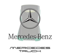 TANGO Programmer - Mercedes trucks key maker