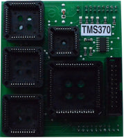 Adapter for Orange5 - TMS370 + license