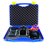 BMW/Mini Cooper OBDII Key Programmer Advanced