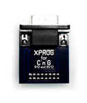Click'n Go Adapter for X-Prog